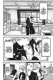 Kaguya-sama: Love Is War Vol. 16