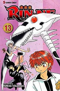 RIN-NE Vol. 13
