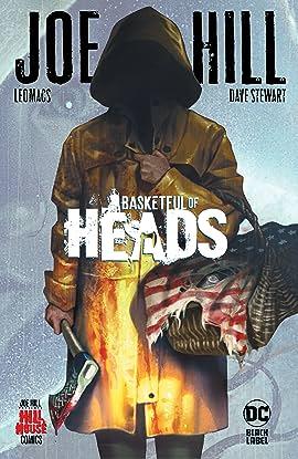 Basketful of Heads (2019-2020)