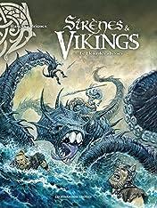 Sirènes et vikings Vol. 1: Le Fléau des abysses