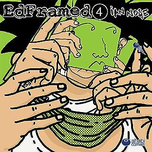 EdFramed Vol. 4: Laugarren denboraldia