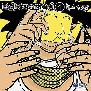 EdFramed Vol. 4: Cuarta temporada