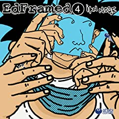 EdFramed Vol. 4: Season Four