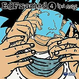 EdFramed Vol. 4: Season Four