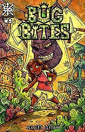 Bug Bites #2
