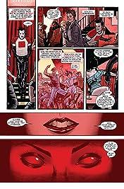Amazing Spider-Man (1999-2013) #622