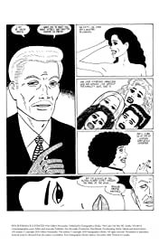 Psychodrama Illustrated #3