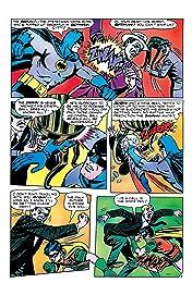 Batman (1940-2011) #192