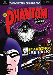 The Phantom #1723