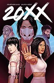 20XX Vol. 1