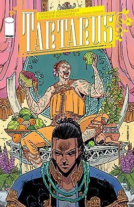 Tartarus #7