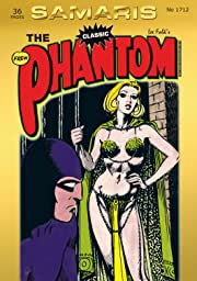 The Phantom #1712