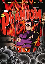 The Phantom #1710