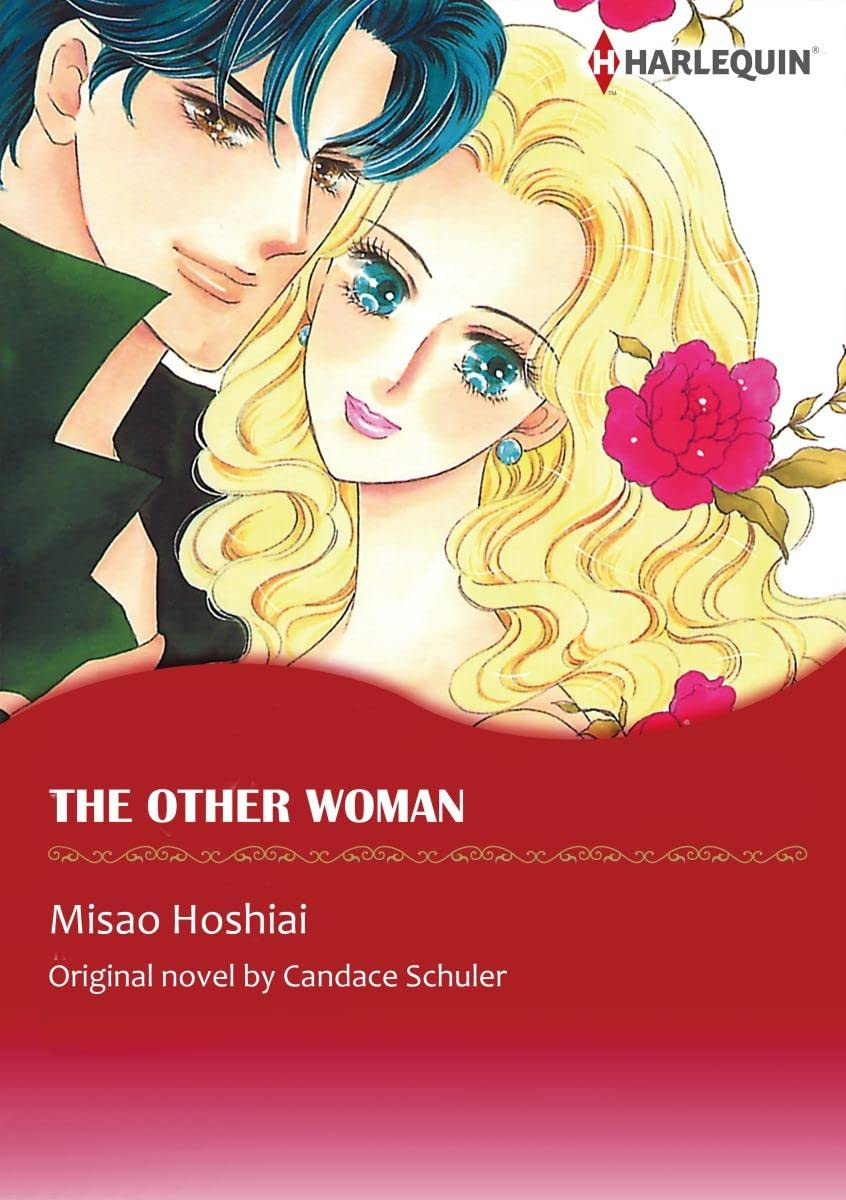 The Other Woman Tome 1: Hollywood Dynasty