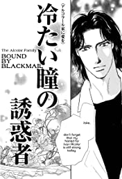Bound By Blackmail Vol. 2: The Alcolar Family