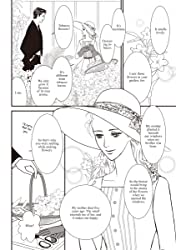 Bride's Lace