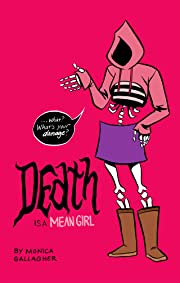 Death is a Mean Girl