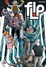 Flip Vol. 2