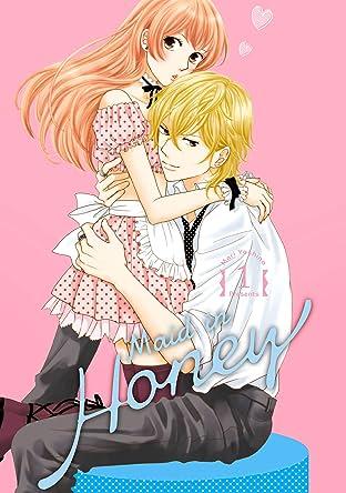 Maid in Honey Vol. 1