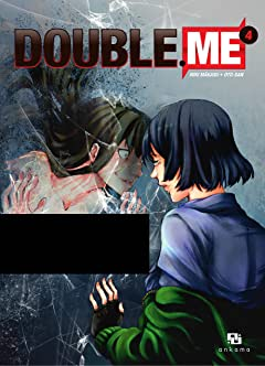 Double Me Tome 4