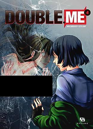Double Me Vol. 4