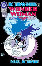 Wonder Woman (1987-2006) Annual #3
