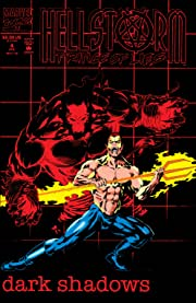 Hellstorm: Prince of Lies (1993-1994) #4