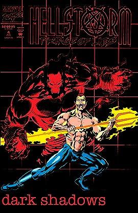 Hellstorm: Prince of Lies (1993-1994) #4