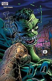 Immortal Hulk (2018-) #41