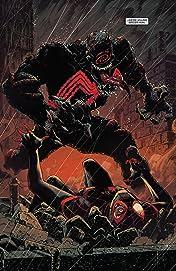 Knull: Marvel Tales (2020) #1
