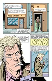 Hellblazer #49
