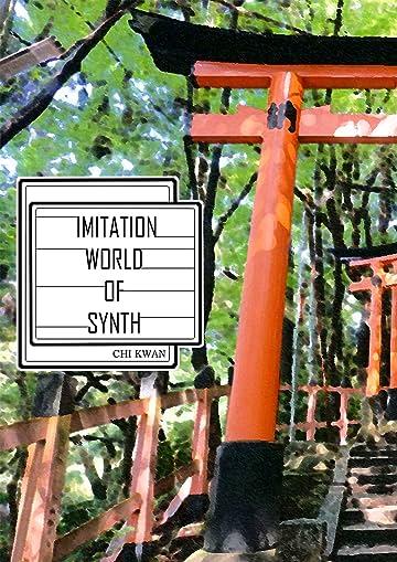 Imitation World of Synth