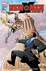New X-Men (2004-2008) #11