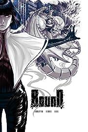 BounD #3
