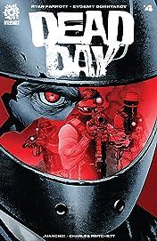Dead Day No.4