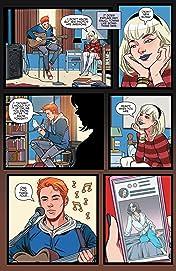 Archie & Katy Keene Tome 1