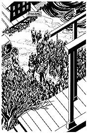 Omnitarium Vol. 1: Pentansley Gaol