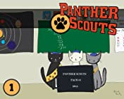 Panther Scouts #1