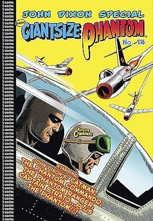 Giantsize Phantom #14