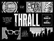 Thrall #1
