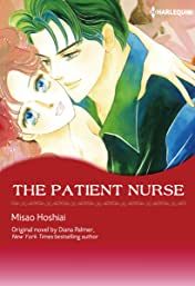 The Patient Nurse