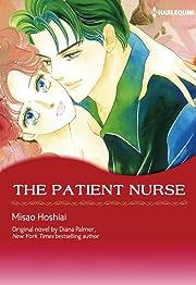 The Patient Nurse