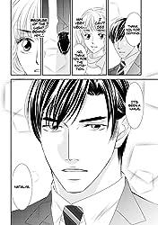 Alexei's Passionate Revenge