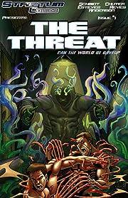The Threat #3