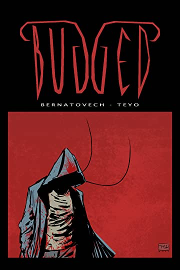 Bugged Vol. 1