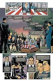 Detective Comics (2016-) No.1028