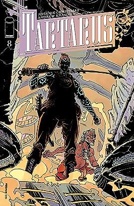 Tartarus #8