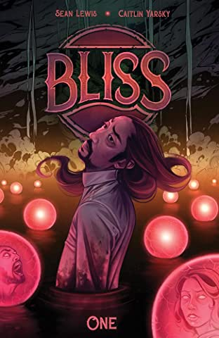 Bliss Vol. 1