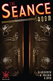 The Seance Room