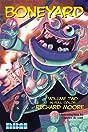 Boneyard Vol. 2: Preview